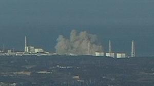 Ap_nuke_plant_explosion_110_2