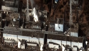 Japan_earthquaketsu_fukushima_dai_2