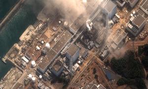 Japan_earthquaketsu_fukushima_daiic